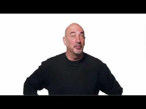 Sales Rock Star Part 1 | Sales Training