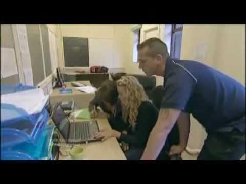 ITV Regional News Coverage - Tyne Tees