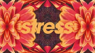 Play Stress
