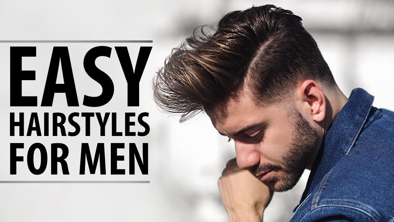 how to style your hair like alex turner 3 and easy hairstyles for s hairstyle 6213