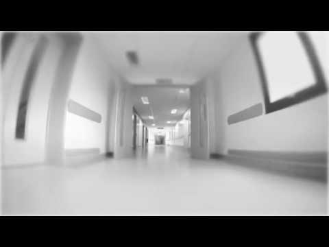 SHSMD - Video