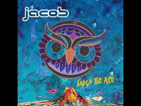 Basscannon & Jacob  Synergy
