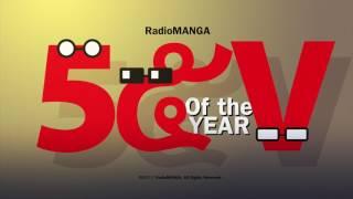 RadioMANGA 23 thumbnail