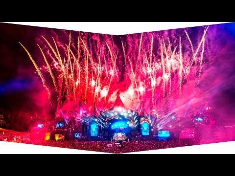 Tomorrowland 2017 | Portuguese Aftermovie