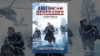 American Renegades