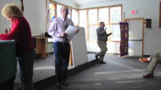Alaska Republican Caucus District 7 2012 Part 6
