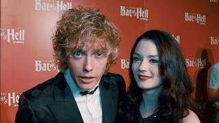 World Premiere: The London Coliseum | Bat Out of Hell