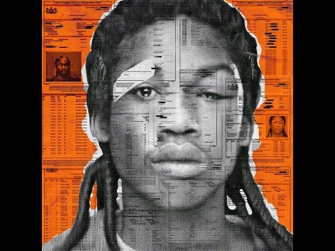 Meek Mill Dreamchasers 4 Full Mixtape Official Audio #DC4