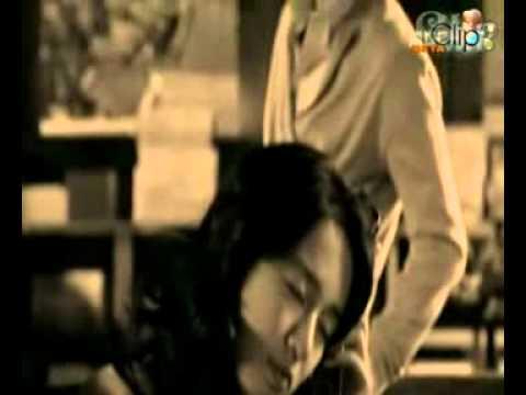 OST Hoang Cung   dang cap nhat NCT 33634124784972187500