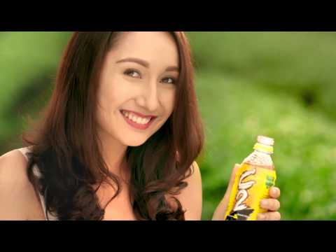 C2 Commercial @ Anna Truong | Golden IMC