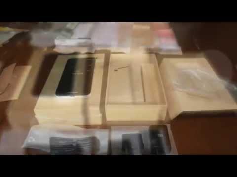 Xiaomi Mi2S 32Go Olivier