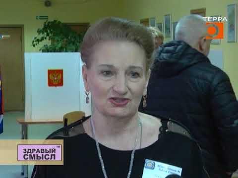 Политологи об итогах выборов в Самарской области