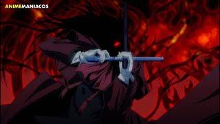 ¡¡ gore anime... !! perturbador, parte 1.