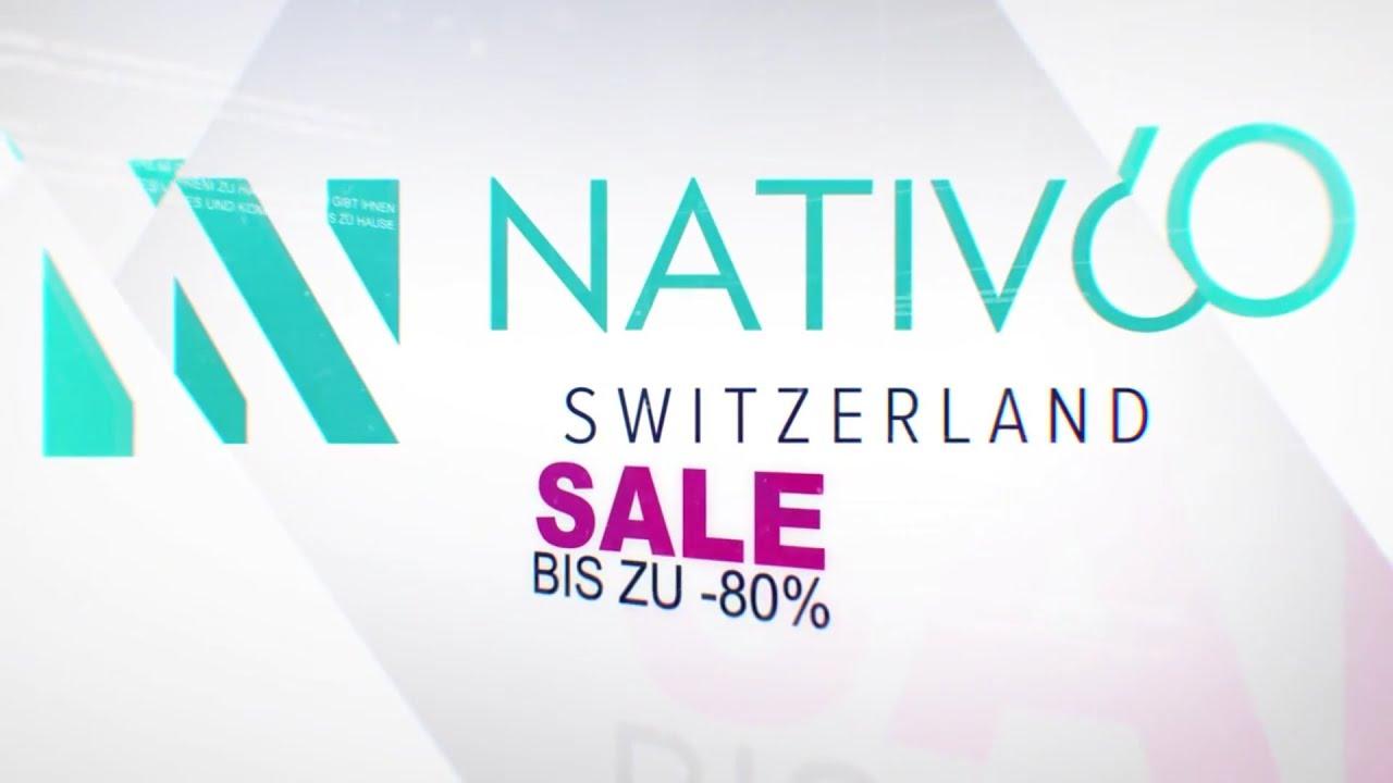 Nativo Möbel Schweiz Designermöbel Schweiz Preisvorteil Bis Zu