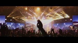 Guess Who feat. Irina Rimes - Cupidon (Live la Arenele Romane)
