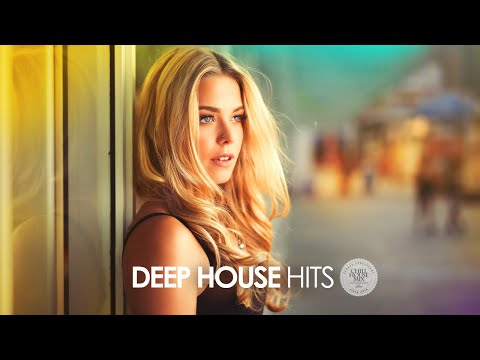 Deep House Hits 2019 Chillout Mix 8