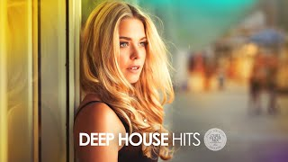 Deep House Hits 2019 (Chillout Mix #8)