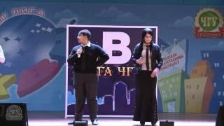 Интегралы. Универ Лига КВН ЧГУ 2012 01_02_12-01_10_50.avi
