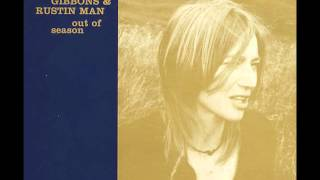 Beth Gibbons & Rustin Man - Tom The Model