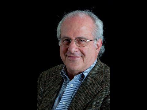 Richard Wolff: Capitalism's Crisis Deepens