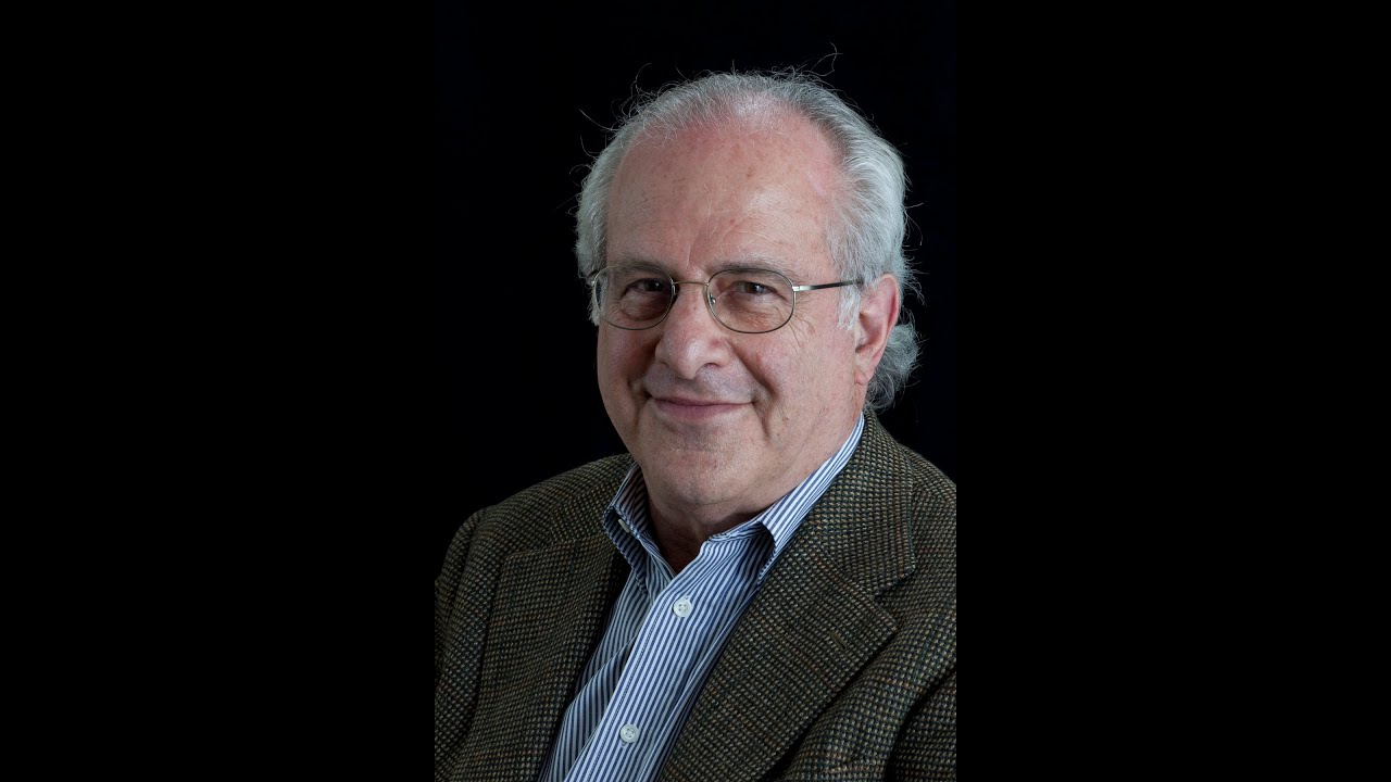 Richard Wolff: Capitalism's Crisis Deepens - YouTube