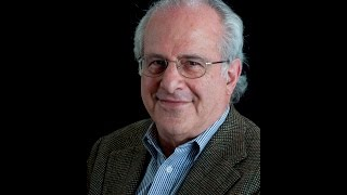 Richard Wolff: Capitalism's Crisis Deepens