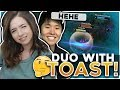 BEST ORIANNA PLAYER!... In The House   POKI & TOAST DUO!