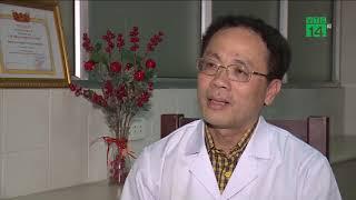 Người mở ra hướng đi mới cho điều trị ung thư| VTC14