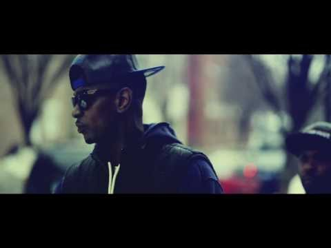 (Watch In HD) Paul Washington - Wise (Directed by King Tyme)
