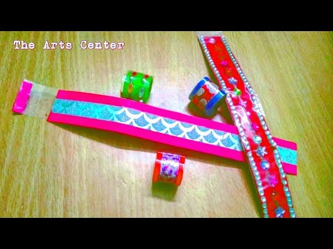 dIY Friendship Bracelets. 5 Easy DIY Bracelet or rings projects! 2 minutes craft Friendship ring