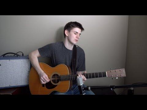 Chris Monaghan Music