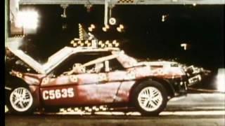 Fiero:  A Car is Born