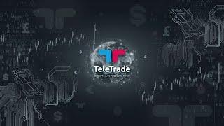 О компании ТелеТрейд