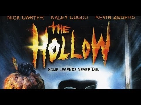 The Hollow 2004  Movie
