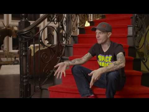 The deadmau5 Project - Episode 1