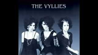 The Vyllies - Exquisite Carcass