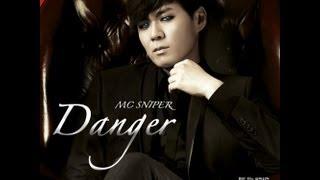 "Video OST ""Vampire Prosecutor"" MC Sniper - Danger VOSTFR download MP3, 3GP, MP4, WEBM, AVI, FLV September 2018"
