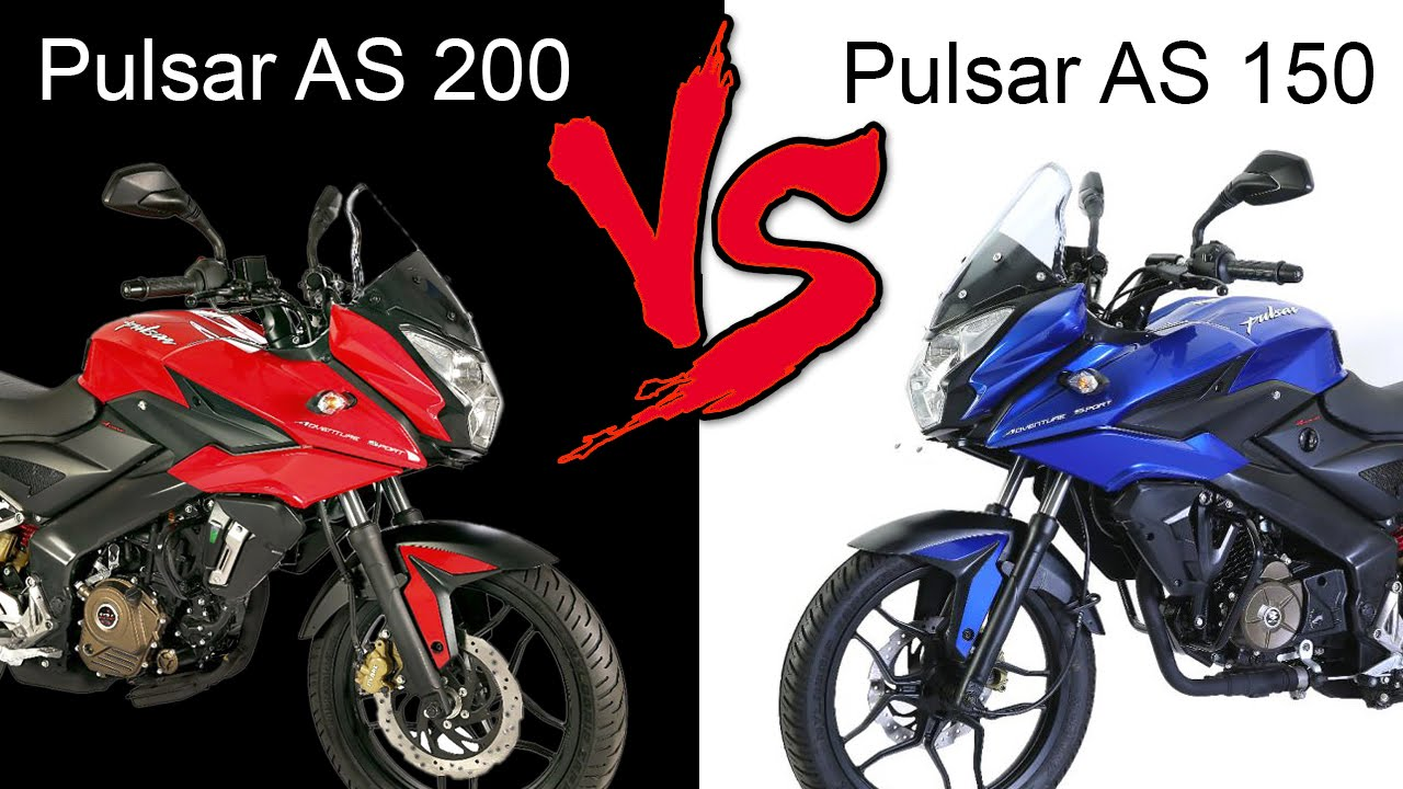 Bajaj pulsar as200 bajaj pulsar as200 price pulsar as200 reviews - Bajaj Pulsar As150 Vs Bajaj Pulsar As200 Comparison Review Extended