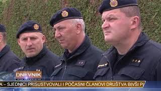 VTV Dnevnik 30. travnja 2019.