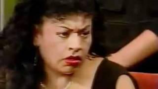 Laura Bozzo - Me enamoré de un gay