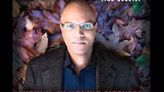 Billy Childs Ensemble - The Red Wheelbarrow