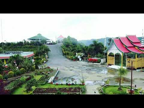 Manipur tourist place, beauty of Manipur,North East India