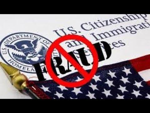 san-fernando-valley-man-admits-guilt-in-toefl-fraud-|-nri
