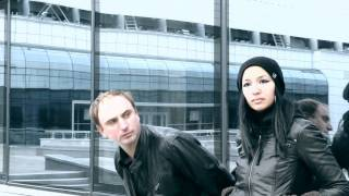 "Diffuzion ""Winter Cities"" 2011 official trailer (Full HD)"