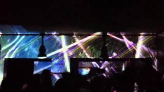TeeeL- 88mph live @ Triangulationz $X$W 12