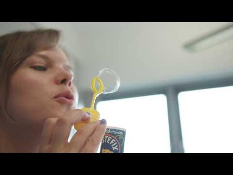 Neue Fußballgolf-Anlage in Detmold from YouTube · Duration:  3 minutes