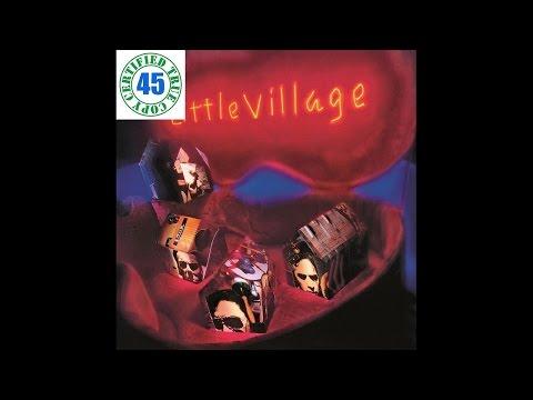 little-village---solar-sex-panel---little-village-(1992)-hidef-::-sotw-#81