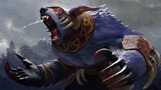Asterios Phoenix x7🔥🔥🔥 Storm Screamer (day 7)