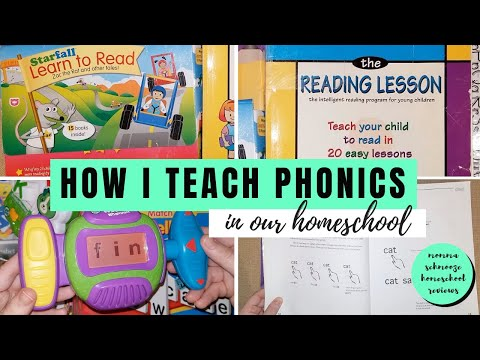 how-i-teach-reading/phonics-||-lessons,-educational-games,-&-hands-on-activities