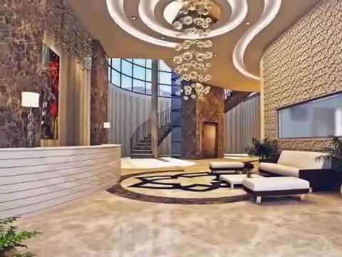 Seaside Apartments Alanya  - Pavilion Home in Turkey